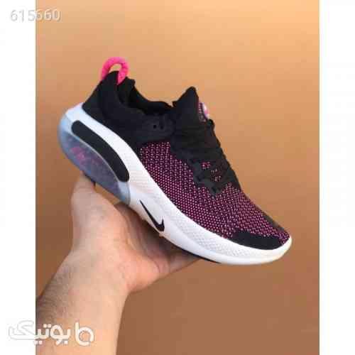 https://botick.com/product/615660-ست-زنانه-و-مردانه-نایک-جوی-راید-Nike-Joyride-Run-Flyknit