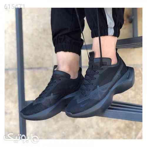 https://botick.com/product/615471-ست-زنانه-و-مردانه-کتانی-اورجینال-نایک-ویستا-لایت-مدل-2020-Nike-Vista-Lite-Shoe-