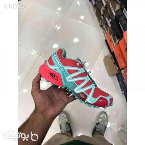 https://botick.com/product/616709-کتانی-اورجینال-سالومون-Salomon-Speedcross-3-Chaussures-SkyBlue-Blanc-SERSI-