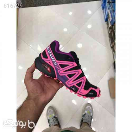 https://botick.com/product/616729-کتانی-اورجینال-سالومون-Salomon-Speedcross-3-Chaussures-SkyBlue-Blanc-SERSI-