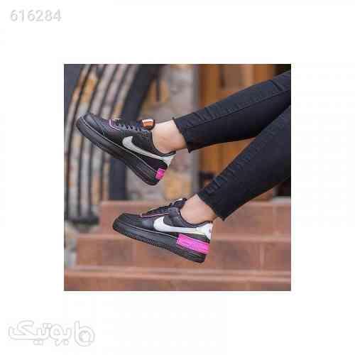 https://botick.com/product/616284-کتانی-اورجینال-نایک-ایرفورس-Nike-Air-Force-1-Shadow