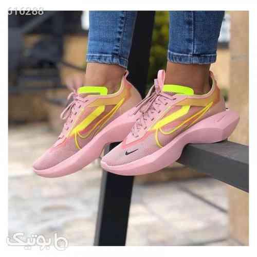 https://botick.com/product/616288-کتانی-اورجینال-نایک-ویستا-لایت-مدل-2020-زنانه-Nike-Vista-Lite-Women&039;s-Shoe-
