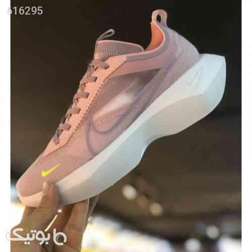 https://botick.com/product/616295-کتانی-اورجینال-نایک-ویستا-لایت-مدل-2020-زنانه-Nike-Vista-Lite-Women&039;s-Shoe-