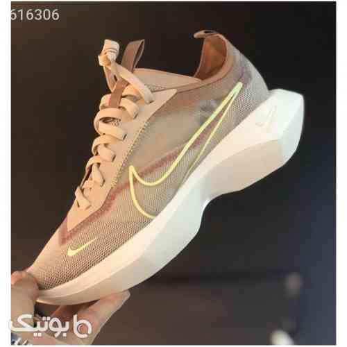 https://botick.com/product/616306-کتانی-اورجینال-نایک-ویستا-لایت-مدل-2020-زنانه-Nike-Vista-Lite-Women&039;s-Shoe-