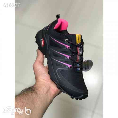 https://botick.com/product/616297-کتانی-اورجینال-پیاده-روی-و-ورزش-آی-رانر-IRUNNER-Shoes