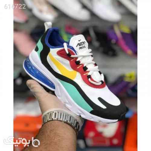 https://botick.com/product/616722-کتانی-زنانه-اورجینال-نایک-ایر-مکس-Nike-AIR-MAX-270-REACT-Running-Shoes-for-women