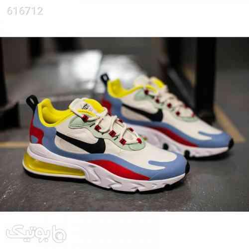 https://botick.com/product/616712-کتونی-اورجینال-نایک-ایرمکس-ری-اکت-Nike-Air-Max-270-React