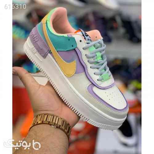 https://botick.com/product/616310-کفش-نایک-ایرفورس-دخترانه-Nike-Air-Force-1-Shadow