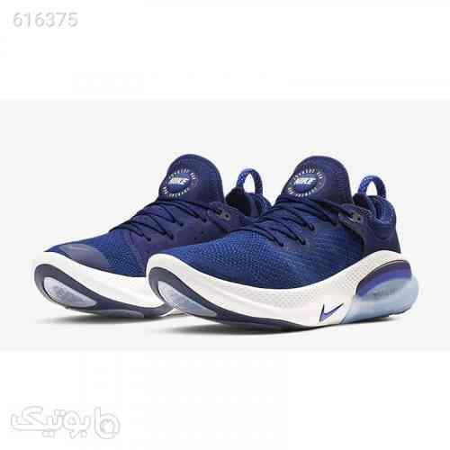 https://botick.com/product/616375-ست-زنانه-و-مردانه-نایک-جوی-راید-Nike-Joyride-Run-Flyknit