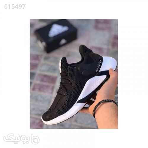 https://botick.com/product/615497-کتانی-اصلی-آدیداس-آلفابونس-Adidas-AlphaBounce-Beyond-X