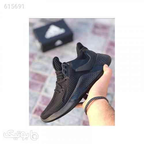 https://botick.com/product/615691-کتانی-اصلی-آدیداس-آلفابونس-Adidas-AlphaBounce-Beyond-X
