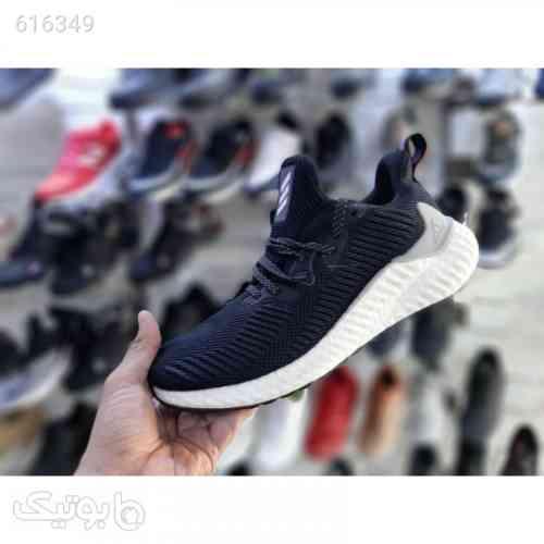 https://botick.com/product/616349-کتانی-اصلی-آدیداس-آلفابونس-Original-Adidas-Alphaboost-system-men-sports-running-walking-shoes