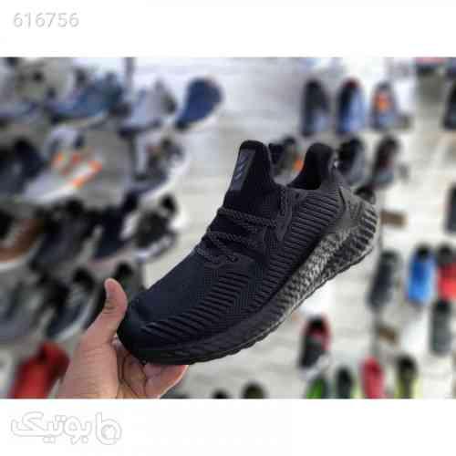 https://botick.com/product/616756-کتانی-اصلی-آدیداس-آلفابونس-Original-Adidas-Alphaboost-system-men-sports-running-walking-shoes