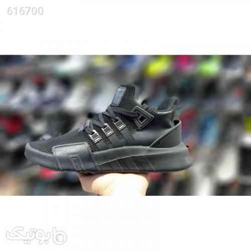 https://botick.com/product/616700-کتانی-اورجینال-آدیداس-اکویپمنت-adidas-EQT-BASK-ADV-