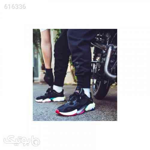 https://botick.com/product/616336-کتانی-اورجینال-آدیداس-مدل-adidas-Torsion-X