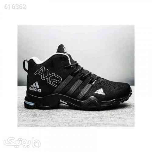 https://botick.com/product/616362-کتانی-اورجینال-ادیداس-ویتنامی-درجه-یک-adidas-AX2