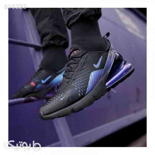 https://botick.com/product/616323-کتانی-اورجینال-نایک-ایر-مکس-270-Nike-Air-Max-270-Throwback
