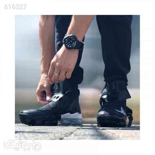 https://botick.com/product/616327-کتانی-اورجینال-نایک-وپرمکس-Nike-VaporMax-Premier-Flyknit