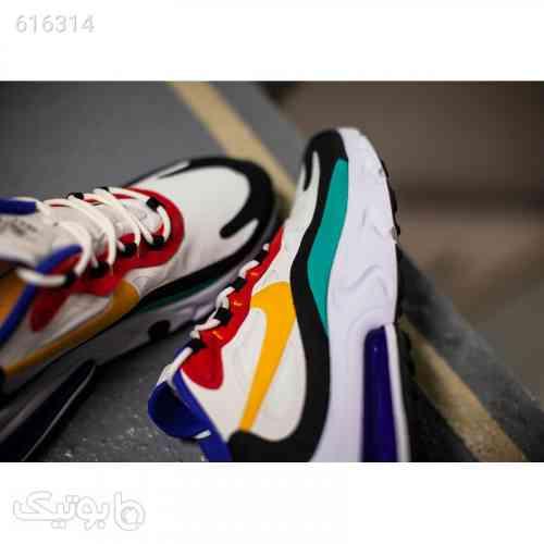 https://botick.com/product/616314-کتونی-اورجینال-نایک-ایرمکس-ری-اکت-Nike-Air-Max-270-React