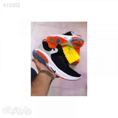 https://botick.com/product/616352-کفش-اصلی-نایک-جوی-راید-مشکی-Nike-Joyride-Run-Flyknit