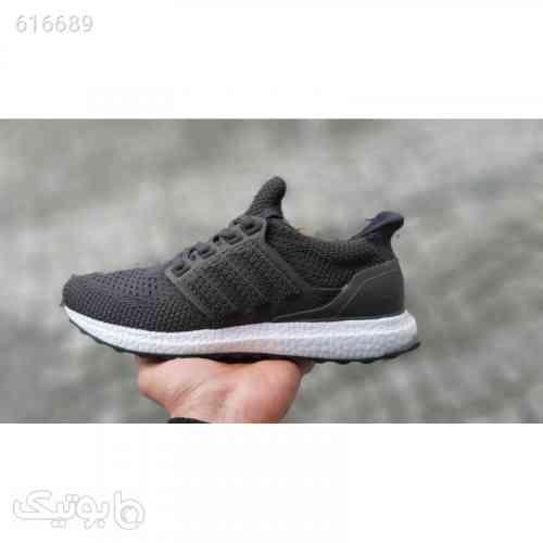 https://botick.com/product/616689-کفش-اورجینال-آدیداس-الترابوست-Adidas-Ultra-Boost-Clima-