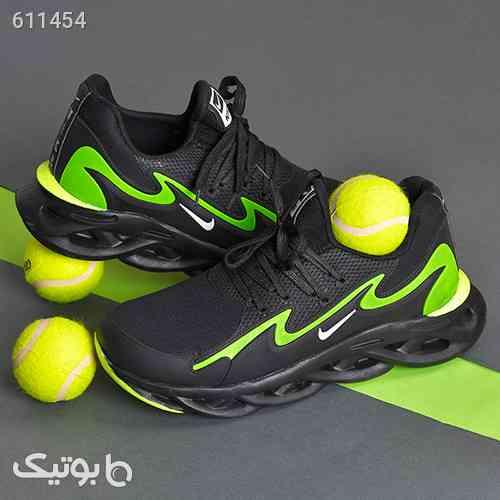 https://botick.com/product/611454-كفش-مردانه-Nike-مدلToma