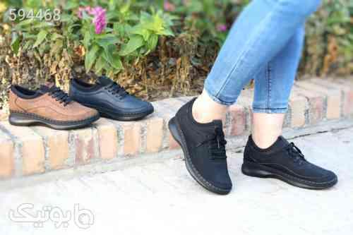 کفش - كفش زنانه