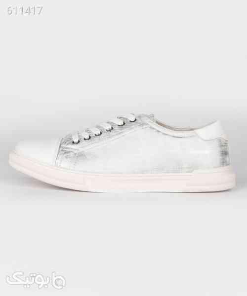 https://botick.com/product/611417-کفش-راحتی-مردانه-جوتی-جینز-JootiJeans-مدل-02851520