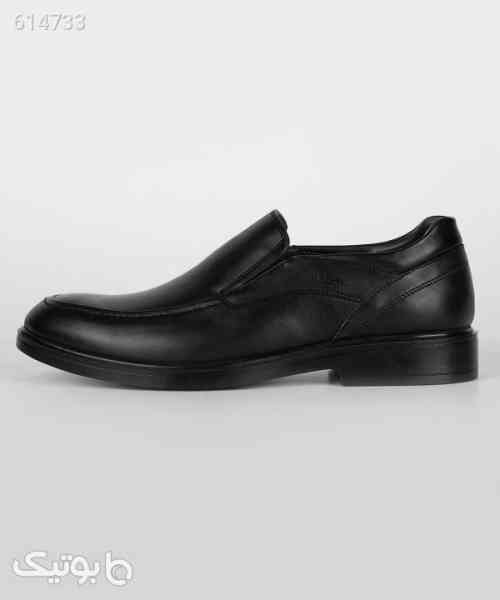 https://botick.com/product/614733-کفش-راحتی-مردانه-مارال-چرم-Maral-Leather-مدل-لایت