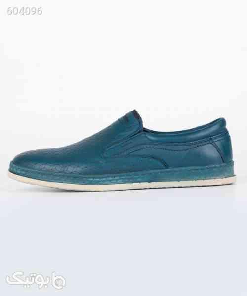 https://botick.com/product/604096-کفش-راحتی-مردانه-مارال-چرم-Maral-Leather-مدل-مارتینس