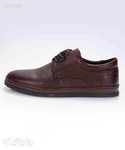 https://botick.com/product/604100-کفش-راحتی-مردانه-مارال-چرم-Maral-Leather-مدل-مارتینس