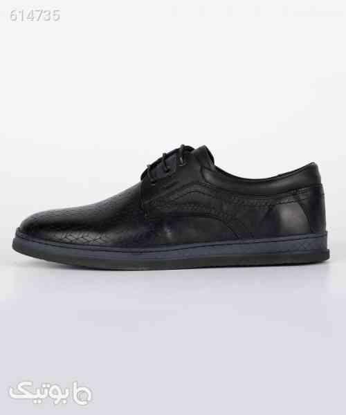 https://botick.com/product/614735-کفش-راحتی-مردانه-مارال-چرم-Maral-Leather-مدل-مارتینس
