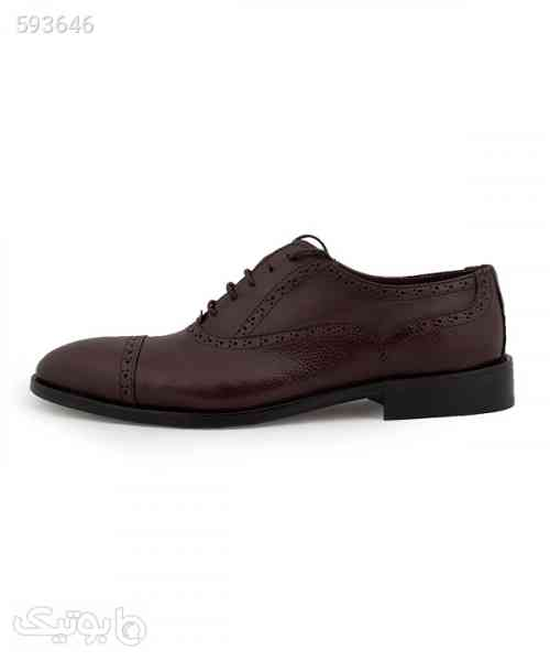 https://botick.com/product/593646-کفش-مردانه-کلاسیک-بند-دار-مارال-چرم-Maral-Leather-مدل-Beret