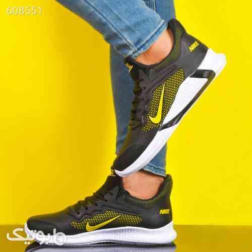 https://botick.com/product/608551-كفش-مردانه-Nike-مدل-Atian