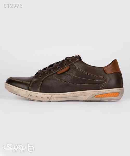 https://botick.com/product/612978-کفش-چرم-مردانه-جوتی-جینز-JootiJeans-مدل-94851504
