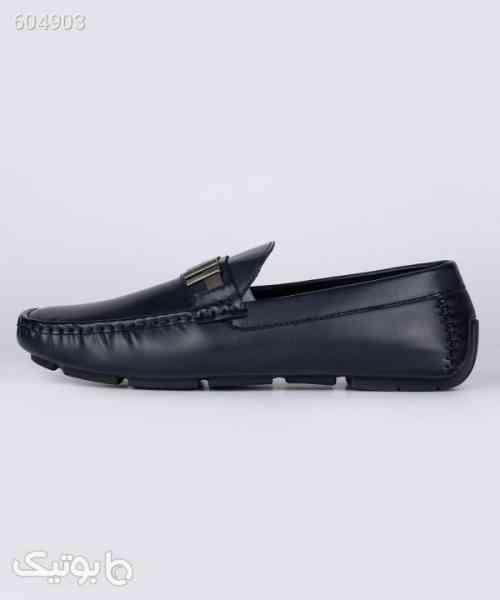 https://botick.com/product/604903-کفش-کالج-مردانه-جوتی-جینز-JootiJeans-مدل-02851517