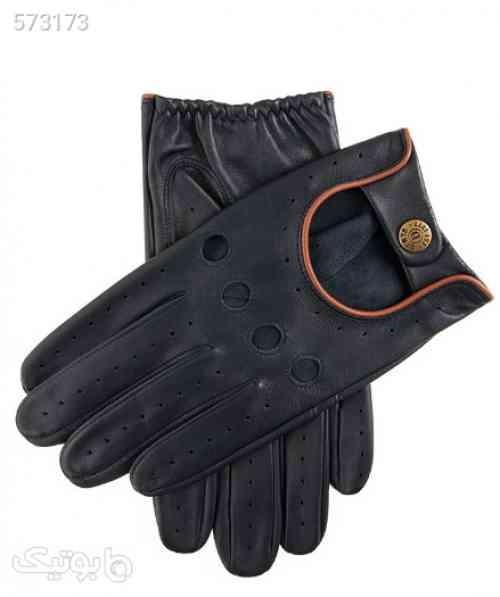 https://botick.com/product/573173-دستکش-رانندگی-mavra-lemans-