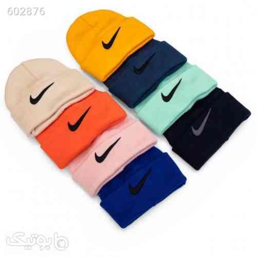https://botick.com/product/602876-کلاه-بافت-زمستانی-Nike