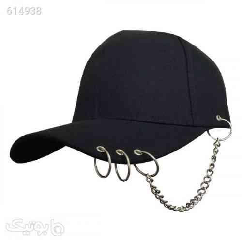 https://botick.com/product/614938-کلاه-کپ-مدل-LOOZA-کد-30551