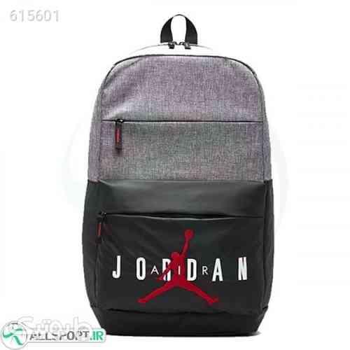 کوله پشتی ایر جردن Air Jordan Backpack 9A0408GEH 99 2020
