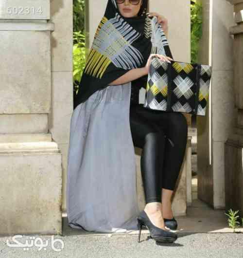 ست کیف و روسری - كيف زنانه