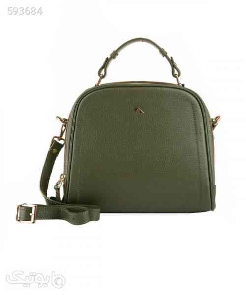 https://botick.com/product/593684-کیف-دوشی-زنانه-چرم-مشهد-Mashad-Leather-مدل-S5093001