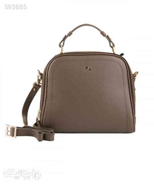 https://botick.com/product/593685-کیف-دوشی-زنانه-چرم-مشهد-Mashad-Leather-مدل-S5093001