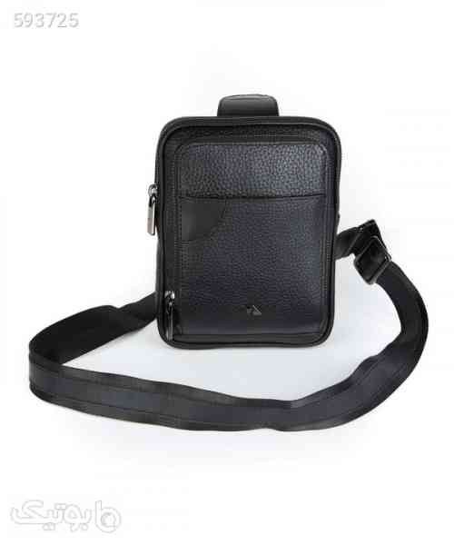 https://botick.com/product/593725-کیف-دوشی-چرم-مشهد-Mashad-Leather-مدل-X0504