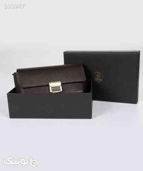 https://botick.com/product/603947-کیف-پاسپورتی-مردانه-مارال-چرم-Maral-Leather-مدل-سام