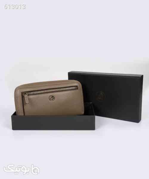 https://botick.com/product/613013-کیف-پاسپورتی-مردانه-مارال-چرم-Maral-Leather-مدل-کاویان