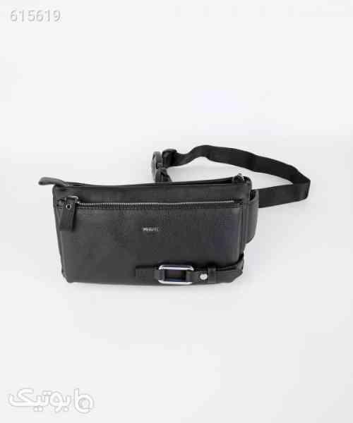https://botick.com/product/615619-کیف-کمری-مردانه-مارال-چرم-Maral-Leather-مدل-لوزانو