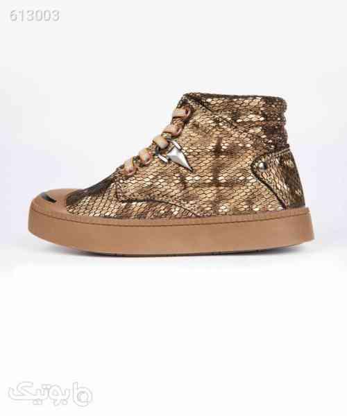 https://botick.com/product/613003-کفش-ساقدار-دخترانه-جوتی-جینز-JootiJeans-مدل-02801201