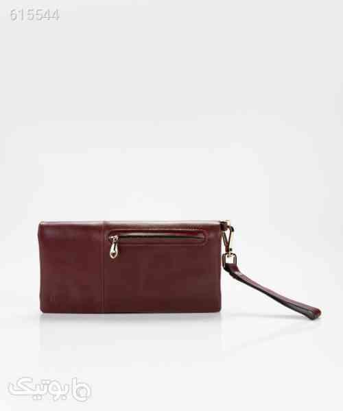 https://botick.com/product/615544-کیف-پول-زنانه-مارال-چرم-Maral-Leather-مدل-ارغوان