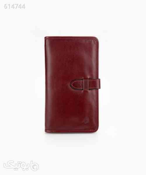 https://botick.com/product/614744-کیف-پول-چرم-مردانه-مارال-چرم-Maral-Leather-مدل-افرا
